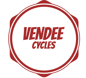 VENDEE CYCLES