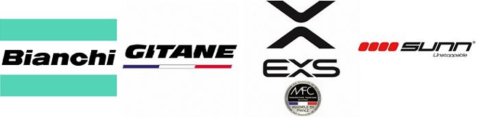bianchi-gitane-exs-sunn-logo