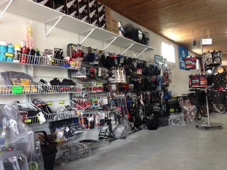 Shop-accessoires-velo