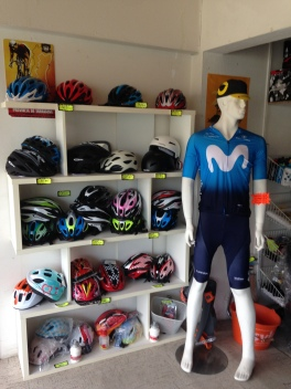 Shop-casques-velo